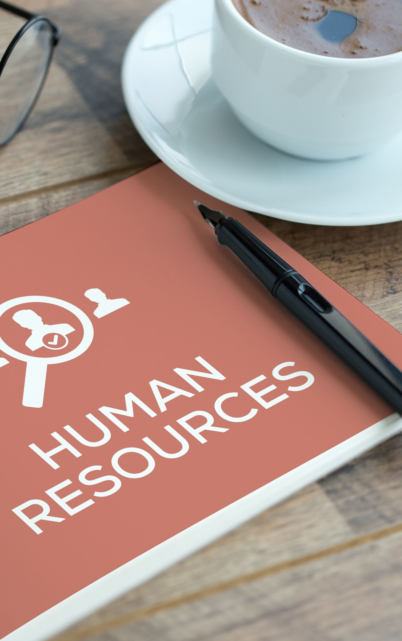 Human Resources Policy Development