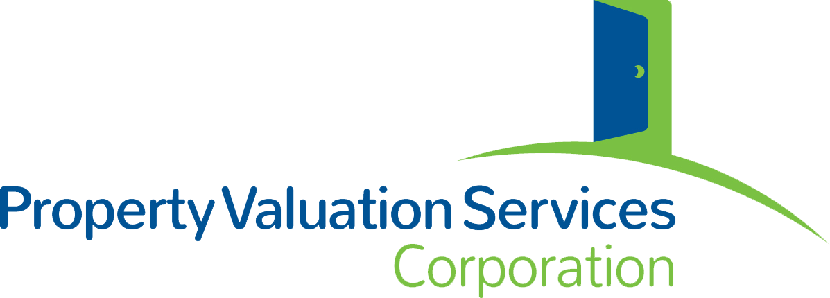 Property Valuation Services Corporation