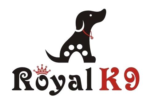 Royal K9