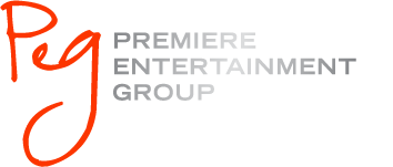 Premiere Entertainment Group
