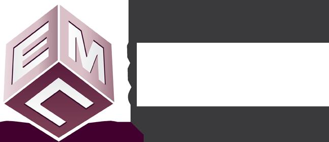 EMC Canada