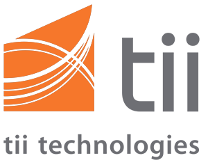Tii Network Technologies